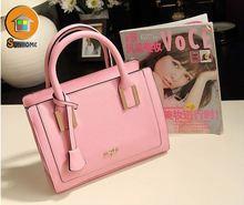 2014 Brand designer Retro Ladies Clutch bag