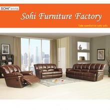 turkish sofa furniture, sofa furniture price list,model sofa 1998