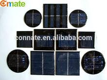 2W Small Solar PV Module price