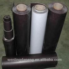 2014 bright rubber magnet made of enviromental materials