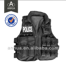 Tactical Vest Vest Tactical Nylon Vest Police Vest