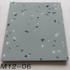 PVC Floor Tile Production Line GK- 02
