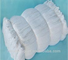 top quality multifilament fishing net nylon