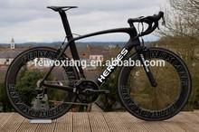Chinese Road Bike,Full Carbon Bike Carbon Bicycle,Carbon Fiber Bike