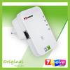 7inova 7W211 wifi signal booster indoor