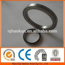 industrial use deep groove ball bearing 63/28 2RU