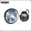 JD100 Motorcycle Headlight,100CC motorcycle Headlight
