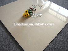 ceramic tile ,ceramic floor tile 60x60,cheap ceramic tile