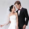 comércio exterior preto homens terno para o casamento dos homens adaptados terno homem