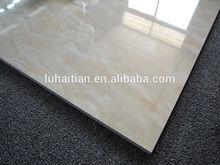 China cheap flower ceramic glaze tile