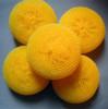 Top Quality Plastic Mesh Pot Scrubber