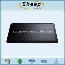 Anti slip Anti fatigue Mat