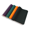 TPE 3mm Yoga Mats - Ultra Thick, Illuminating Colors, Eco Safe, Free from Phthalates,fitness and lose weight tool