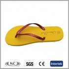 definition of eeyore slippers decorate customer design colorfull free pattern black walking women cobian flip flops with ribbon