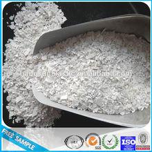 2014 new zinc stearate heat stabilizer of PVC