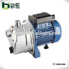 Self-priming JGS/ water pump, JETpumps