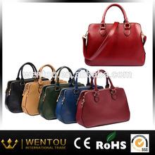 2014 new fashion designer handbag
