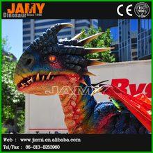 BBC Baby Dragon Dinosaur Costume