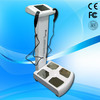 New Arrival Professional inbody body composition analyzer