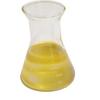 Economical sponge polyurethane foam adhesive