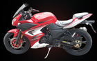chinese motorcycles for sale (250-U6)