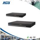 Full HD 1080P NVR dvr h264 cms free software