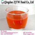 salute di frutta concentrato di succo di goji succo di goji