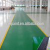 indoor floor paint- epoxy floor coating- Paint rubber flooring industrial anti slip epoxy floor paint