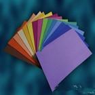 polyethylene ldpe sheet