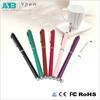 Health Care products JSB Vpen electronic hookah pen vaporizers mod wholesale wax vaporizer pen