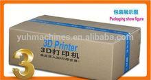 Wholesale Price ABS PLA 3D Printer/Office 3d Printer Machine