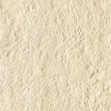 Nuevo 2014 óxido de cerio pulido en polvo opi venta al por mayor esmalte de uñas