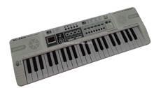 44 keys instrumental music MQ-4403