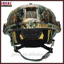 IDEAL excellent for shock absorbing kevlar FAST OPS Core helmet MH ballistic Helmet