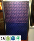 Aircraft for sale scrap shanhua carpets firepfoofing carpets