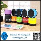 China Sprite Mini Bluetooth Speaker S10