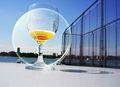 Alibaba vidrios ópticos de la lente fabricante