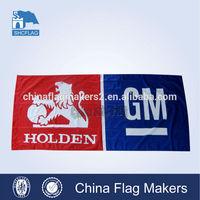 Hottest selling custom outdoor flag,applique flag and banner,flag banner printer for event