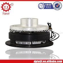 TJ brand brake assembly fluid,electromagnetic clutch
