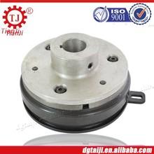 china hengda high pressure piston air compressors,electromagnetic clutch