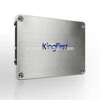 """KingFast High Speed 2.5"""" SATA MLC 16GB SSD Hard Drive KF2501MCS03-016"""
