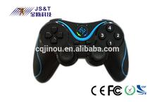 Bluetooth gamepad/controller/joystick FCC CE RoHS