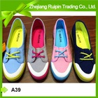 2014 wholesale china women shoes