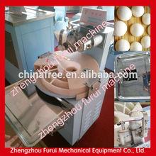 Commercial dough ball making machine/dough divider rounder