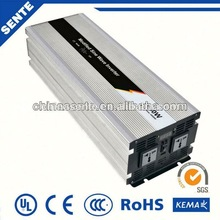 good price solar inverter ups 2500w