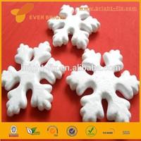2015 China supplier foam ball,polyurethane foam ball,ball foam for Christmas ornament