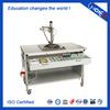 Industrial Manipulator Trainer / Mechatronics Training Equipment / For Teaching and Simulation