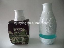 Adjustable gel-cone Room Air Freshener/Air Freshener
