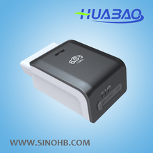 obd diagnostic obd2 adapter obd car alarm