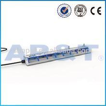 AP-AC5402 High Power ESD Ionizing Bar static window stickers
